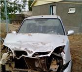 Foto в Авторынок Аварийные авто машина после аварии в Энгельсе 45000