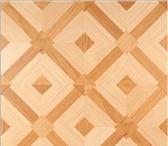 Изображение в Строительство и ремонт Отделочные материалы Оптовая продажа напольных покрытий марки в Пскове 590