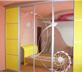 Фотография в Мебель и интерьер Мебель для прихожей Прихожие, гардеробные, шкафы-купе встроенные в Омске 0
