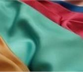 Фотография в В контакте Поиск партнеров по бизнесу Красивые струящиеся ткани для пошива штор в Волгограде 210