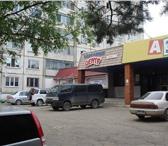 Фото в Недвижимость Коммерческая недвижимость Сдам в долгосрочную аренду действующий магазин в Владивостоке 290