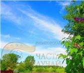 Фотография в Недвижимость Коммерческая недвижимость Участок ровный, прямоугольной формы, отличное в Челябинске 200000