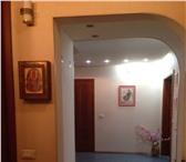 Изображение в Недвижимость Квартиры Дом расположен во дворах по ул. Энгельса, в Челябинске 4540000