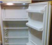 """Фото в Электроника и техника Холодильники Продается холодильникМодель""""POZIS-Свияго-445""""Потребление в Тюмени 6000"""