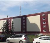 Фотография в Недвижимость Гаражи, стоянки Машино-место находится на 3-ем этаже современного в Новосибирске 390000