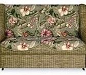 Изображение в Мебель и интерьер Мягкая мебель Наша компания прелагает Вам диваны и кресла в Москве 4000