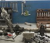 Изображение в Авторынок Автосервис, ремонт Наш сервис осуществляет ремонт рулевых реек в Таганроге 10000
