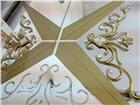 Изображение в Мебель и интерьер Другие предметы интерьера Изготовим и украсим зеркало по вашим размерам. в Иркутске 980