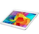 Фотография в Компьютеры Планшеты Новые планшеты Samsung Galaxy Tab 4 10.1 в Уфе 16490