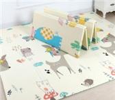 Фотография в Для детей Детские игрушки Кроме обучающей функции развивающие коврики в Москве 3000