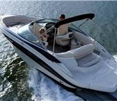 Изображение в Отдых и путешествия Туры, путевки Приглашаем Вас  совершить увлекательные водные в Самаре 2000