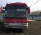 Фотография в Авторынок Городской автобус Год выпуска2009Пробег110000 км.Цена1000000 в Москве 1000000
