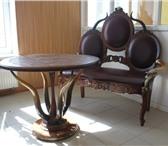 Фото в Мебель и интерьер Производство мебели на заказ Компания A.Mark предлагает необычную авторскую в Челябинске 0