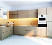 Foto в Мебель и интерьер Кухонная мебель кухни на заказ по индивидуальным проектам в Сыктывкаре 0