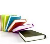 Изображение в Образование Разное Выполняем на заказ дипломы,  курсовые,  рефераты, в Краснодаре 650