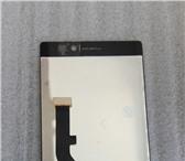 Foto в Телефония и связь Запчасти для телефонов Продам новый(ую): Экран Lenovo Vibe x 2 . в Москве 3450