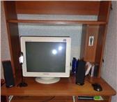 Изображение в Компьютеры Компьютеры и серверы Процессор Intel Pentium 4, частота 3 ГГц, в Астрахани 7000