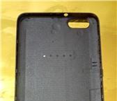 Фото в Телефония и связь Запчасти для телефонов Продам новый(ую): Крышка корпуса Hyawei Honor в Хабаровске 950