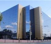 Foto в Недвижимость Коммерческая недвижимость Сдается офисное помещение площадью 37,9 кв.м в Ростове-на-Дону 10000
