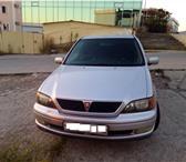 Фото в Авторынок Аварийные авто двигатель 1ZZ (не D4), установлено газовое в Сочи 150000