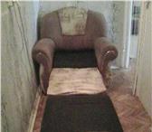 Изображение в Мебель и интерьер Мягкая мебель Размер сидячего места-57см, длина в разложенном в Владимире 1000