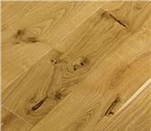 Изображение в Строительство и ремонт Отделочные материалы Производим массивную доску из европейского в Калуге 1222