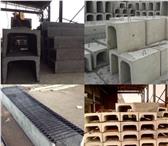 Изображение в Строительство и ремонт Строительные материалы Компания ООО «СибирьСтройСнаб» предлагает в Тюмени 1000