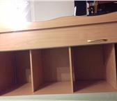 Фото в Мебель и интерьер Мебель для спальни Продам шкаф купе состояние хорошее. Глубина в Тольятти 4000