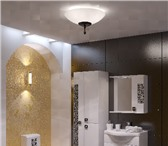 Foto в Мебель и интерьер Мебель для ванной Коллекция AlbaТумба Alba 75Умывальник М002-7575х50х85 в Ростове-на-Дону 14000