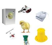 Foto в Домашние животные Товары для животных Продаём инкубаторы по ценам завода-изготовителя. в Энгельсе 37000