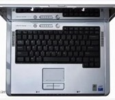 Foto в Компьютеры Ноутбуки Продаю отличнейшик ноутбук фирмы Dell,  модель в Бор 410