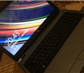 Фото в Компьютеры Ноутбуки Продам срочно ноутбук,хорошое состояние в Кемерово 10000