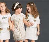 Изображение в Для детей Детская одежда Милые мамочки, очень красивые, качественные в Нижнем Тагиле 0