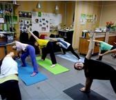 Foto в Красота и здоровье Похудение, диеты Клуб Здорового Образа Жизни запускает Wellness-проект в Магнитогорске 0