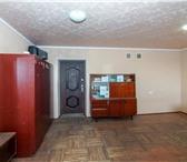 Фотография в Недвижимость Комнаты Предлагаем к приобретению просторную комнату, в Краснодаре 1300000