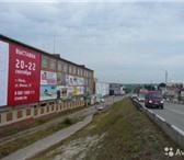 Foto в Недвижимость Коммерческая недвижимость Продам производственное здание 11180 кв.м. в Москве 111800000