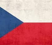 Фото в Образование Иностранные языки Даём результат детям и взрослым!Гарантируем в Москве 350