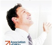 Изображение в Образование Повышение квалификации, переподготовка Менеджер и организация Курс «Управление организацией» в Саранске 26000
