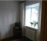 Изображение в Недвижимость Аренда жилья Сдам трехкомнатную квартиру на длительный в Хабаровске 25000
