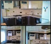 Изображение в Мебель и интерьер Кухонная мебель Изготовление корпусной мебели на заказ самого в Воронеже 0
