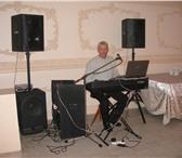 Foto в Развлечения и досуг Организация праздников Самые зажигательные танцевальные песни в в Петрозаводске 0
