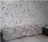 Фото в Мебель и интерьер Мягкая мебель Срочно продается угловой диван Торг небольшой в Таганроге 10000