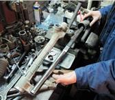 Foto в Авторынок Автосервис, ремонт Наш сервис является специализированным по в Ростове-на-Дону 9000