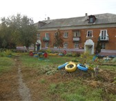Foto в Недвижимость Аренда жилья сдаю на длит,срок ,хорошее место все рядом в Омске 9000
