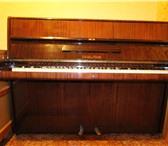 Фото в Хобби и увлечения Музыка, пение Продам пианино Fuchs & Mohr. Германия. В в Москве 30000