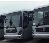 Фотография в Авторынок Городской автобус Hyundai Universe - комфортабельный и функциональный в Астрахани 5900000
