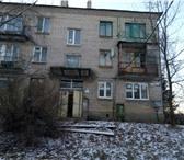 Фотография в Недвижимость Квартиры продам квартиру в окружение сосного леса: в Санкт-Петербурге 950000