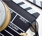 Foto в Развлечения и досуг Кинотеатры Вопрос цены в среднем 290 000 рублей. Более в Москве 100