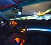 Фото в Прочее,  разное Разное Юрист по автомобильным делам оказывает юридические в Самаре 300