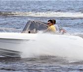 Фотография в Хобби и увлечения Рыбалка ХарактеристикиДлина габаритная5,4 мШирина в Керчь 382500